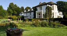 Rampsbeck Country House Hotel - 4 Star #CountryHouses - $150 - #Hotels #UnitedKingdom #Watermillock http://www.justigo.com.au/hotels/united-kingdom/watermillock/rampsbeck-country-house-hotel_183457.html