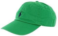 #Ralph #Lauren #Basecap #Sport #Cap #Baumwolle #One #Size Ralph Lauren Basecap Sport Cap Baumwolle One Size, , ralph lauren Base Cap, , , ,