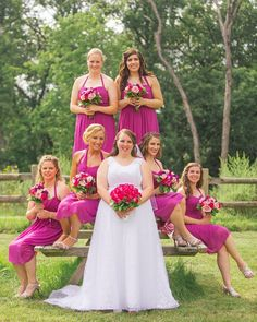 Friendship Levels #eabreuweddings #canon_photo #canon_official #canon_photos #canon #canonphotography #canon5dmarkiii #eabreuportraits #weddings