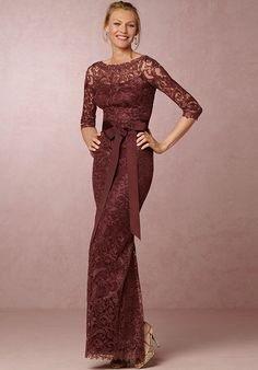 I love the dress but need a neutral color- like champagne or gold or copper