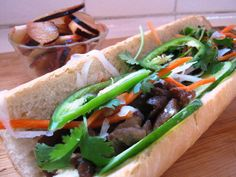 2010-09-24 2010-09-24 - Making Banh Mi for Project Food Blog 028