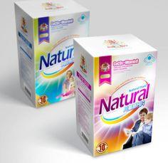 medicine package design - Google 검색