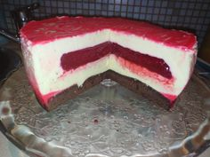 Cheesecake, Desserts, Food, Cooking, Tailgate Desserts, Deserts, Cheesecakes, Essen, Postres