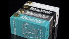 Mod Store, Vape, Decorative Boxes, China, Digital, Cherry, Channel, Youtube, Smoke