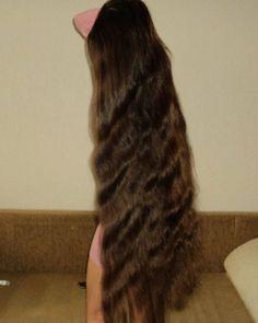 #hair#longhair#myhair#mylonghair#mysuperlonghair#hairofinstagram#hairoftheday#rapunzel#me#girlewithlonghair#longhairlove