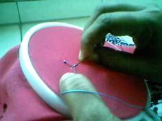 lavangam work
