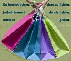 Liebevolle Verpackungen für besondere Geschenke - Packanddesign.com bietet hochwertige Geschenkverpackungen, die es den Kunden ermöglichen ein Geschenk durch die passende Verpackung so schön wie möglich zu präsentieren und damit die Freude des Beschenkten noch zu vergößern.