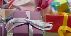 Shop and wrap – reducing holiday stress http://www.bubblews.com/news/9596488-shop-and-wrap-reducing-holiday-stress