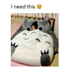 Can i have it ????
