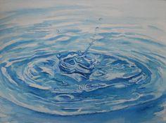 Splash! Nadia Baumgart
