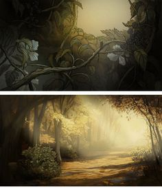 overthegardenwall_nickcross_03