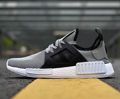 The adidas NMD R1 Trail will Release in October Cheap NMD R1 Trail