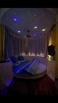 Creative Ways Dream Rooms for Teens Bedrooms Small Spaces - Bedroom Decoration - lmolnar - Best Design and Decoration You Need Cute Bedroom Ideas, Cute Room Decor, Girl Bedroom Designs, Awesome Bedrooms, Cool Rooms, Bed Ideas, Small Rooms, Small Spaces, Bed Designs