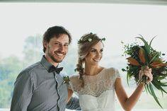 Byron Bay Farm Wedding