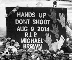 In Ferguson, the Grand Jury Is Out and the Fix Is in