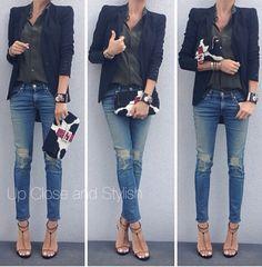 Rag aBone Jeans