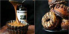 Recipe of the Day: Paleo Donuts - ohmydalia
