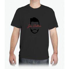 jon bellion tour - Mens T-Shirt