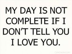 Quotes Or Sayings About Relationship Will Reignite Your Love ; Relationship Sayings; Relationship Quotes And Sayings; Quotes And Sayings; Impressive Relationship And Life Quotes Longing Quotes, Life Quotes Love, Love Quotes For Her, Best Love Quotes, Romantic Love Quotes, Love Yourself Quotes, Quotes For Him, Quotes Quotes, Qoutes