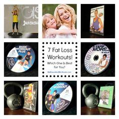 Fat Loss Workouts Use these calorie burning exercises to melt the fat away. check us out at http://sittingwishingeating.com