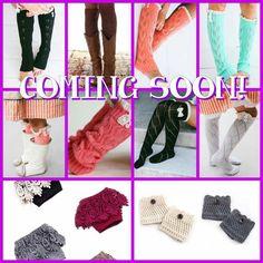 Boot socks and boot cuffs coming soon to supercuteleggings.com  #burton #buskins #leggings