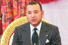 Roi Mohamed 6, Hassan 2, Videos Funny, Style Inspiration, Image, Premier Ministre, World, Boss, Moroccan