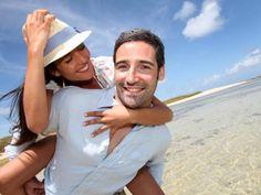 Los 10 consejos para una relación de pareja feliz