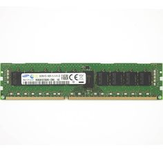 Samsung DDR3-1866 8GB
