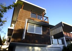 Outdoor Living Areas with Aluminum Shutters = The new revolution in window furnishings.