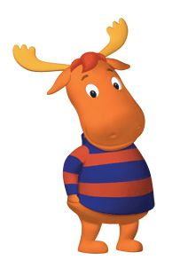 Backyardigans Png - Orange Guy From Backyardigans - Free . 2000s Kids Shows, Mission Images, Deep Images, Young At Heart, Forest Animals, Baby Quilts, Painting On Wood, Party Favors, Backgrounds
