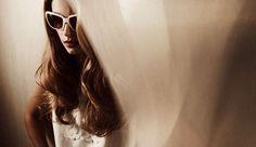 Geoff Barrenger Mac & Jac LookBook Fashion Photography