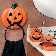 Https Www Pinterest Com Doxiedarlings Halloween