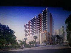 #apartamentos en #venta en #miami.