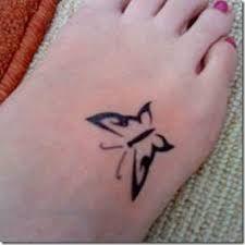 Resultado de imagen para tatuaje en la ingle para mujer