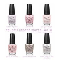 Opi Nail Polish Colors, Nail Polish Sets, Nail Polish Designs, Opi Nails, Manicure And Pedicure, Nail Colors, Nail Designs, Act Your Beige Opi, Lip Scrub Homemade