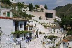 ultimas fotos del albaicin en ruinas - Buscar con Google