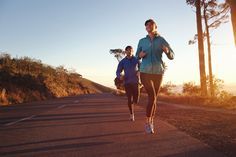 Find Running Sunrise Couple Exercising Marathon Workout stock images and royalty free photos in HD. Explore millions of stock photos, images, illustrations, and vectors in the Shutterstock creative collection. of new pictures added daily. Online Courses With Certificates, Trail, Gym Trainer, Fit Couples, How To Stay Awake, Yoga For Weight Loss, Healthy Summer, Easy Workouts, Health