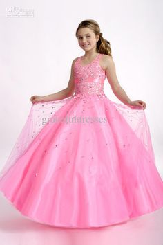 Pageant dresses i want on pinterest pageant dresses kid dresses and