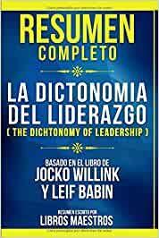Jocko Willink Y Leif Babin Dos Comandantes De Los Marines De La Seal Ofrecen Un Recuento De Sus Experiencias De Gue Resumenes De Libros Libros Libro De Texto