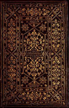 Evangelicae praeparationis lib. XV, ex bibl. Regia, Eusèbe, 1544. Bibliothèque et archives du château de Chantilly (VIII-H-004) © Bibliothèque et archives du château de Chantilly