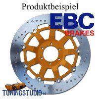 EBC Bremsscheiben Yamaha XS 850 VA MD2024RS