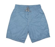 A legend for more than 50 years, Birdwell Beach Britches are available in a variety of styles, sizes and colors; these Men's Board Shorts 312 are in Federal Blue. Mens Boardshorts, Patterned Shorts, Bermuda Shorts, Swimming, Blue, Clothes, Style, Shoes, Products