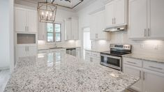 Beauvoir collection is a floor plan from builder Manuel Builders developed for our new homes in Lafayette and Lake Charles LA. Lake Charles La, Cultural Architecture, Country Style House Plans, Lafayette, New Homes, Floor Plans, Flooring, How To Plan, Kitchen