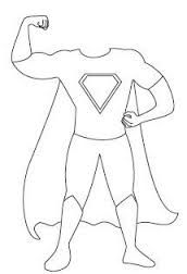 Juf Sanne Lesidee: kinderboekenweek superhelden, woordkaarten, stempelkaar… – Ольга Б – art therapy activities Superhero Classroom Theme, Superhero Party, Classroom Themes, Superhero Template, Superhero Cutouts, Superhero Bulletin Boards, Superhero Preschool, Superhero Images, Classroom Activities