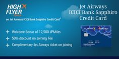 icici credit card statement quick view