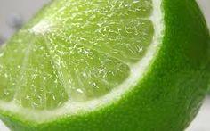 limon verde - Buscar con Google