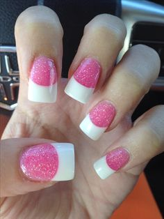 www.dreamhouse.today Love these! I love pink!