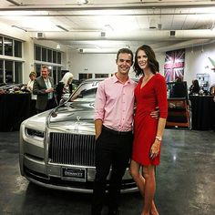 An amazing night at the Dimmitt motors event with @eryn.lalonde to see the new Phantom VIII! 😮😮😮 Luxury at its finest!  #rollsroyce #rolls #mclaren #phantom8 #dimmittauto #sarasotarealestate #realtorlife #realtor #goals #goal #milliondollarlisting #millionairemindset #sarasota #luxuryrealestate #luxurydesign #luxurycars #milliondollarview #siestakey #birdkey #remodel #newbuild #customhome #dreamteam #localrealtors - posted by Stephen Smith https://www.instagram.com/sarasotaluxury_realtor…