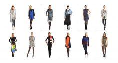 Jeurissen Designer Stocksales -- HASSELT -- 04/11-18/11