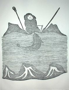 Websites for Three Inuit Art Galleries specializing in Native Canadian Indian, Inuit, Greenland and other Polar Circle communities' arts and artifacts. Native Canadian, Inuit Art, Art Gallery, Batman, Illustrations, Artist, Fictional Characters, Art Museum, Fine Art Gallery